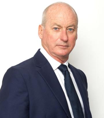 John McNiven